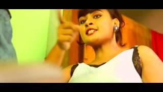 পতিতা মেয়েটি কতটুকু খারাপ। Bangla natok short film 2019, Parthiv Telefilms