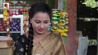 পতিতা বউ ৮। Potita bow 8। Bangla natok short film 2019। Parthiv Telefilms