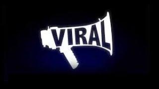 VIRAL : बीजेपी पर गरजे उपेंद्र कुशवाहा
