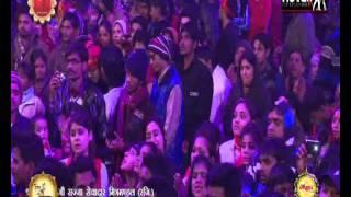 Didar Maa Kalka Ka - 2015- Narender Chanchal Part 2