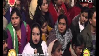 Didar Maa Kalka Ka - 2015- Narender Chanchal Part 7