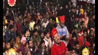 Didar Maa Kalka Ka - 2015- Narender Chanchal Part 6