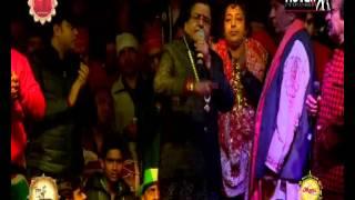 Didar Maa Kalka Ka - 2015- Narender Chanchal Part 9