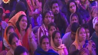 Sahara Maa Kalka ka - Narender Chanchal - 28 January - Part 3