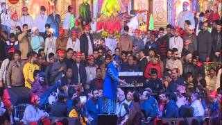 Sahara Maa Kalka ka - Narender Chanchal - 28 January - Part 5
