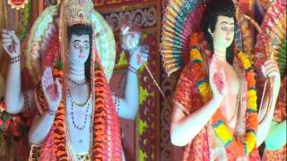 Sahara Maa Kalka ka – Sunder Kaand Path by Mahant Shri Surender Nath Avdhoot - 28 January - Part 4
