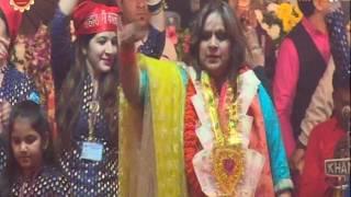 Sahara Maa Kalka ka – Indu Khanna - 28 January - Part 3