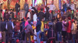 Sahara Maa Kalka ka – Narender Chanchal - 28 January - Part 14