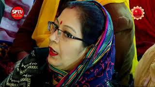 Ladle Maa Kalka ke- 27 January 2018 - Poonam Sadhvi