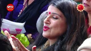 Ladle Maa Kalka ke- 27 January 2018 - Narender Chanchal