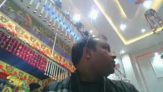 Maa Kalka Mahyagy 29th Day
