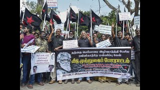 Periyar remark row: Dravidian group moves HC, demands FIR against Rajinikanth