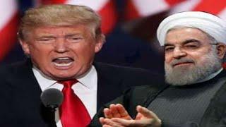 Donald Trump ट्रंप को मारने वाले को मिलेंगे 21 करोड़ रुपए