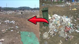 Reality Check: MMC's Plastic-Free Bodgeshwar Jatra Exposed!