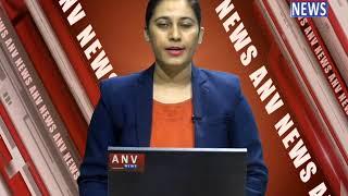 स्वाइन फ्लू की आहट से स्वास्थ्य विभाग अलर्ट || ANV NEWS SIRSA - HARYANA
