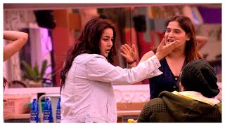 Will Sidharth Shukla and Rashami Desai be confidants before Bigg Boss 13 ends? | 22 Jan 2020