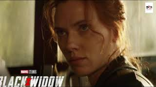''Black Widow'' Movie Review   Satya Bhanja