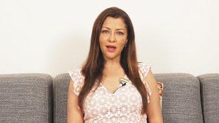 Republic Day Special Story With SupermodelAnd Actress Aditi Govitrikar