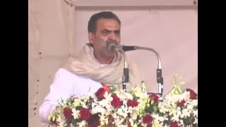 Give 10% reservation to Western UP in JNU, Jamia to stop anti-India slogans: Sanjeev Balyan