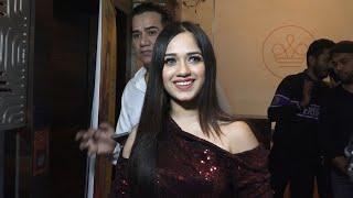 Jannat Zubair Celebrate Her Association With Ubon As Brand Ambassador