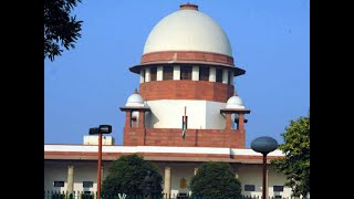 Article 370: SC reserves order on referring pleas to larger bench