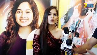 Jannat Zubair Rahmani FIRST Time As Brand Ambassador - Full Exclusive Interview