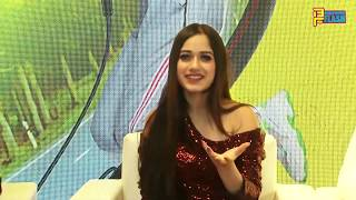Full Event: Jannat Zubair's First Brand Endorsement For UBON