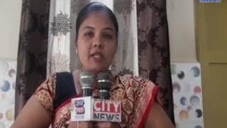 Okha | organized by Raghuvanshi family| ABTAK MEDIA