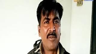 Vadiya | Stopping passengers at ST bus depot| ABTAK MEDIA