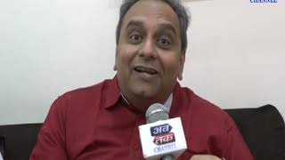 RAJKOT |PATEL SAMAJ ORGANIZED VADIL VANDNA WELCOME 2020| ABTAK MEDIA