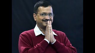 Delhi polls: Kejriwal breaks silence on Shaheen Bagh, says ' protest, don't inconvenience'
