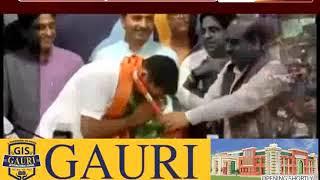 BJP प्रत्याशी कपिल मिश्रा को चुनाव आयोग का नोटिस