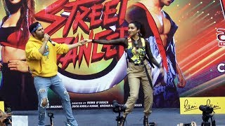 "Unveiling Of The Festival ""Alegría - The Festival of Joy""