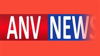 राज्य मंत्री अनूप धानक ने बोला राम कुमार गौतम पर जुबानी हमला || ANV NEWS KURUKSHETRA - HARYANA