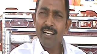 Silvassa | Khel Mahotsav program organized by Gram Panchayat| ABTAK MEDIA