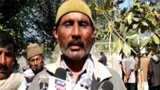 Dervan | Tribute paid to CRPF's Sahid Jawan| ABTAK MEDIA