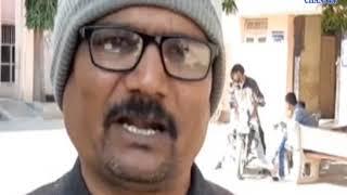 Dhoraji | Public demand for specialist doctors in Government Hospital| ABTAK MEDIA