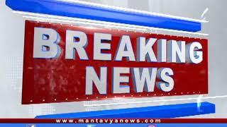 ધરોઈ જૂથ યોજનામાં પાલનપુર પાલિકાનું કરોડોનું દેવું