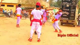 #खेसारी लाल के गाने पर फरुवाही डांस पब्लिक हुई दिवानी #Lalaki Odhaniya_ललकी ओढ़निया#Khesari Superhit