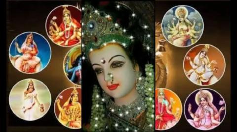 muthkarani +91-9694102888  Divorce specialist astrologer in delhi uk