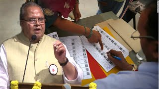Goan Voters Are Educated, They Should Vote For Development: Governor