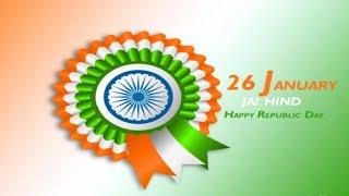 BDO अजय कुमार की ओर से समस्त देशवासियों को 71वें गणतंत्र दिवस की शुभकामनाएं   BRAVE NEWS LIVE