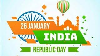 प्रधान प्रमोद कुमार चौहान की ओर से समस्त देशवासियों को 71वें गणतंत्र दिवस की शुभकामनाएं