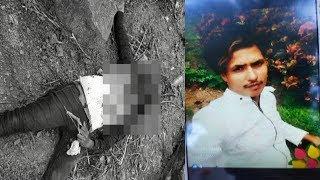 Ek Aur Qatal Hua Old City Hyderabad Vattapally Bibi Ka Chashma | @ SACH NEWS |