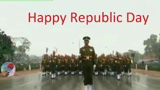 डॉ0 गुलज़ार हुसैन की ओर से समस्त देशवासियों को 71वें गणतंत्र दिवस की शुभकामनाएं   BRAVE NEWS LIVE