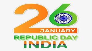 कोटेदार फिरोज अली की ओर से सभी देशवासियों व नगरवासियों को 71वें गणतंत्र दिवस की हार्दिक शुभकमनांए