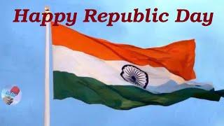 ग्राम प्रधान सुशीला देवी की ओर से सभी देशवासियों को गणतंत्र दिवस की हार्दिक शुभकामनाएं