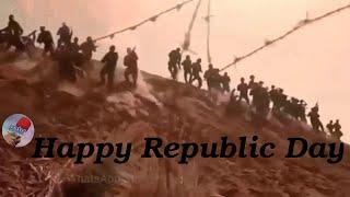 सैय्यद रियासत अली की ओर से सभी देशवासियों को गणतंत्र दिवस की हार्दिक शुभकामनाएं   BRAVE NEWS LIVE