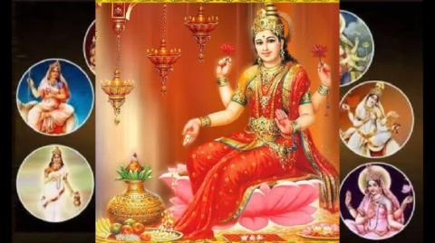 muthkarani +91-9694102888  Best astrologer in world in uk , delhi