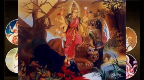 muthkarani +91-9694102888  Love marriage specialist in uk , delhi
